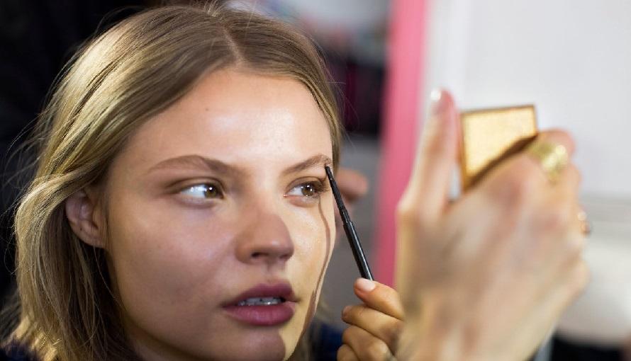 hate makeup